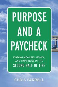 purpose-paycheck